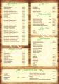 Karten mit individuellem Design - alles aus einer Hand - Layout, Druck, Veredelung.