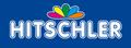 http://www.hitschler.de/
