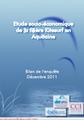 https://dl.dropboxusercontent.com/u/56890164/etude-socio-economique-kitesurf%28final%29.pdf