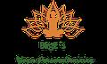 Birgit´s Yoga Personaltraining - Logo 08.2014 - copyright: 2014birgityoga Birgit Döpper