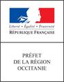 La DRAC Occitanie