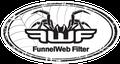 Vendita Filtri aria Funnelweb per motocross piramidi