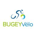 bugeyvelo une marque pour la promotion du vélo