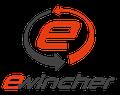 E-Wincher