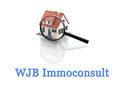 WJB Immoconsult
