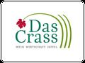 DAS CRASS - Wein Wirtschaft Hotel
