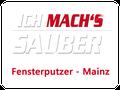 Fensterputzer Mainz.de