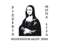 Pizzeria Mona Lisa - Budenheim
