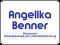 Angelika Benner