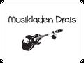 Musikladen Drais