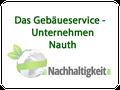 Gebäudeservice Markus Nauth