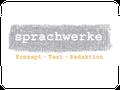 Heidi Buchmüller - Sprachwerke