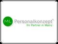 ML Personalkonzept GmbH