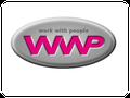 WWP TV - Home