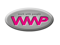 WWP TV - Home