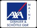AXA Mainz - Gebauer Schöttle GbR
