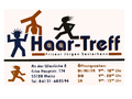 Haar-Treff Friseur Jürgen Sesterhenn