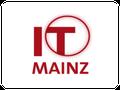 Systemberatung Mainz