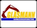Gläsmann Baumaschinenvermietung