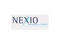 Nexio Operational IT Service