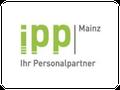 ipp-mainz-pannek.de
