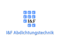 I&F Abdichtungstechnik
