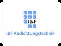I&F Abdichtungstechnik