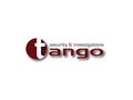 Tango Security & Investigations UGH