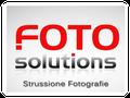 Strussione Fotografie – Business Fotograf