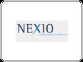 Nexio Operational IT Service