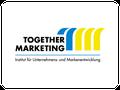 Together Marketing