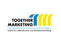 Together Marketing