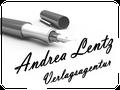 Andrea Lentz - Verlagsagentur