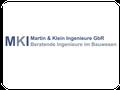 MKI GbR