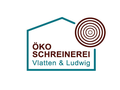 Öko Schreinerei Vlatten und Ludwig