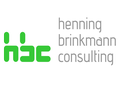 Henning Brinkmann Consulting