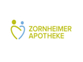 Zornheimer Apotheke