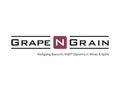 Grape'n Grain Wolfgang Banovits