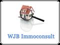 WJB-Immoconsult