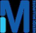 Distribuidor / proveedor de la linea MERCK MILLIPORE en México, CDMX, Área Metropolitana. Reactivos para laboratorio