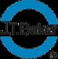 Distribuidor / proveedor de la linea J.T. BAKER en México, CDMX, Área Metropolitana. Reactivos para laboratorio