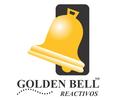 Distribuidor / proveedor de la linea GOLDEN BELL REACTIVOS en México, CDMX, Área Metropolitana. Reactivos para laboratorio