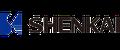 Distribuidor / proveedor de la linea / marca en equipos para petroleo (petroquimica) SHENKAI en México, CDMX, Ciudad de México, Área Metropolitana.