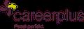 Gastredner für careerplus in Bern