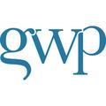 Festredner für gwp Geissbühler Weber & Partner in Zürich