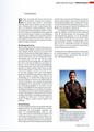 aeroRevue: Weltrekord Marc Hauser, Redner   Referent   Keynote Speaker Mut + Motivation