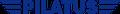 Redner an Kadertagung Pilatus Aircraft Ltd
