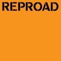 Vortrag und Kommunikationstraining für Reproad