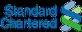 Motivational Keynote Speaker für Standard Chartered Bank Malaysia