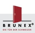 Keynote Speaker Tür 15 bei Brunex / Brunegg AG